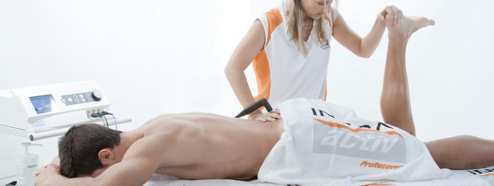 fisioterapia indiba coruna